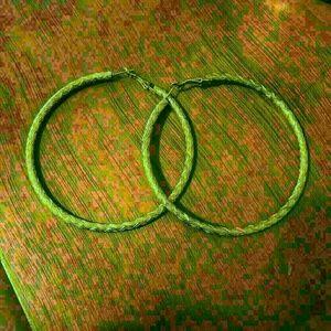 Jewelry - Eearrings